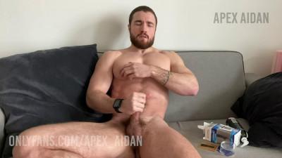 Description OnlyFans - Aidan Ward