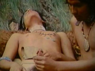 Reflections of an Indian Boy (1977, Bijou Classics)