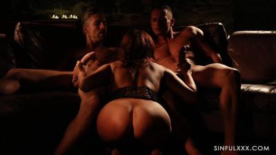 Description Erotic Art porn video collection set1!!
