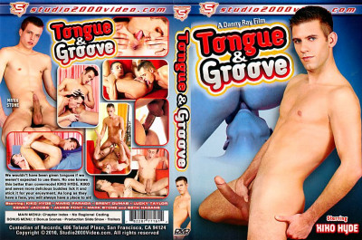 Description Tongue & Groove