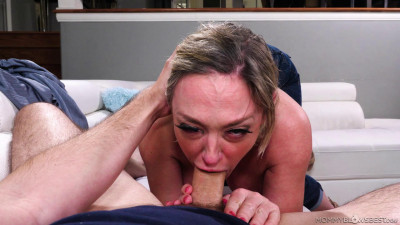 Busty Nurse Dee – Dee Williams – Full HD 1080p