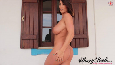 Stacey Poole - Come and See These