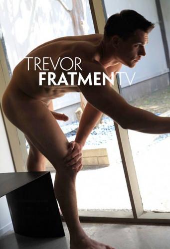 FratmenTV - Trevor