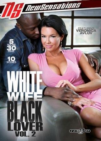 White Wife Black Lover vol 2 (2017)