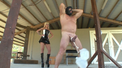 tit balls download new (Work out those Nuts! (03/14/2017))!