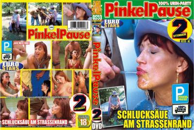 Pinkel Pause (2009)