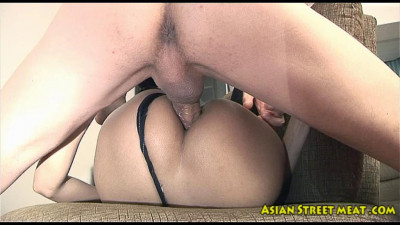 Extension Anal