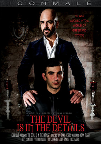 The Devil is in the Details HD