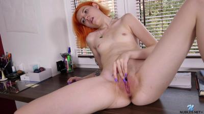 Lissa Fox – Feeling Sexy (2020)