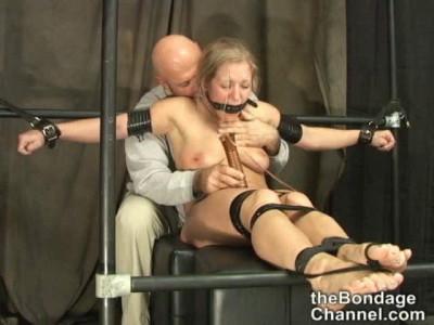 Bondage Stars Vol 14 (long, watch, big, making, humiliation)