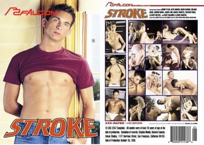 Falcon - Stroke 1998