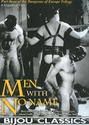 Description Men With No Name