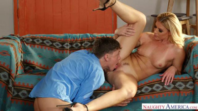 India Summer, Rion King