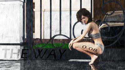 The Way Ver.0.08