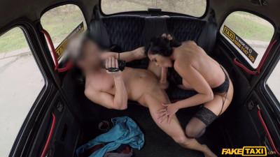 Katrina Moreno — Hot Latina with Big Tits and Ass