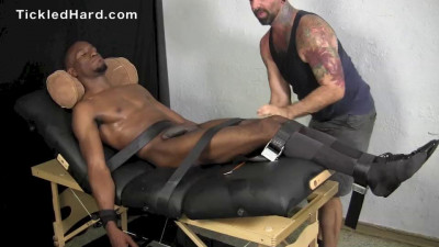 Tickled Hard Video 26