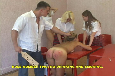 Russian – Discipline. Full Collection. Part 3.