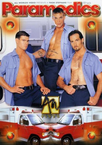 Description Paramedics
