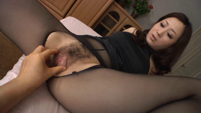 Sweet sexy asian 118 – Blowjobs, Toys, Uncensored Full HD 1920p