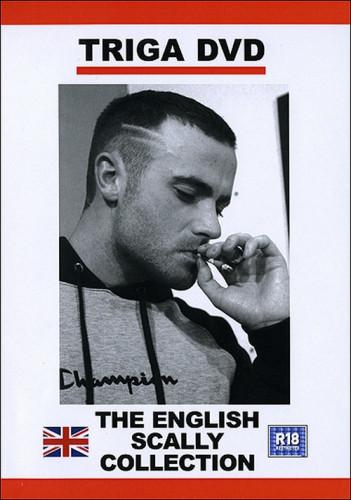 Description The English Scally Collection