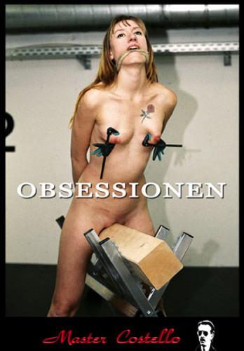 Master Costello – Obsessionen -