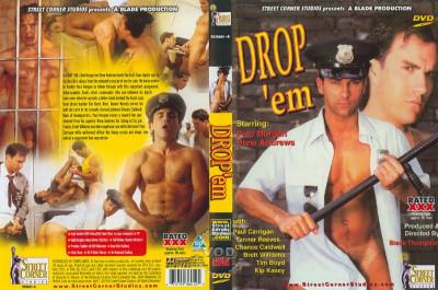 Description Drop 'em