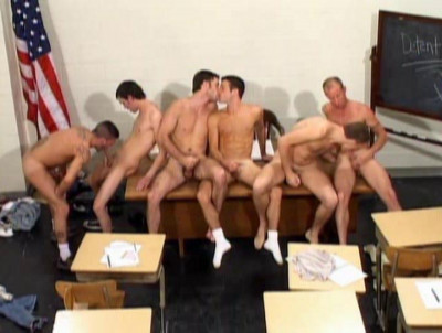 Rascal Video  Detention More Oral Exams