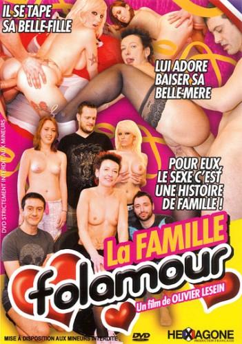 La Famille Folamour