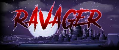 Description Ravager
