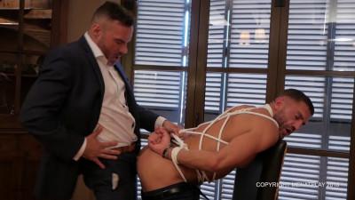 MenAtPlay - Manuel Skye and Emir Boscatto