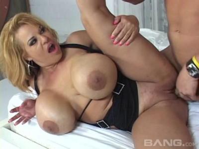 monster tits scene 1