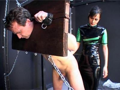 German Girldomination Porn Videos Part 88  ( 11 scenes) MiniPack