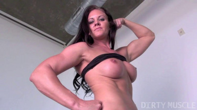 Porn Most Popular DirtyMuscle Collection part 1