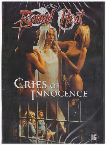Description Cries Of Innocence
