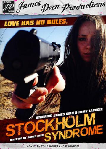 Stockholm Syndrome (2015)