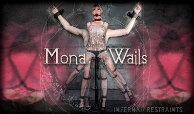 IR Mona Wales - May 9, 2014