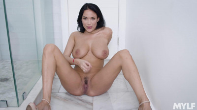 Anissa Kate – Let Me Help (2020)