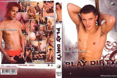 Description Play Dirty