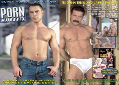 Catalina Video – Porn Authority (2003)