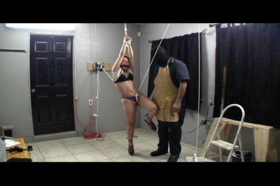 Asianastarr Sweet Vip New Excellent Perfect Collection. Part 1.