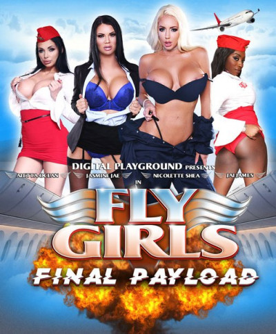Fly Girls — Final Payload