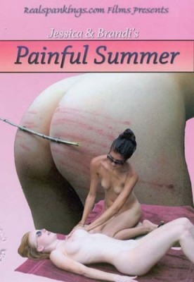 Painful Summer