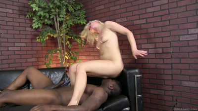 Description Anikka Albrite 23.11.2017