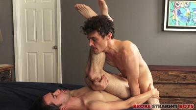 Broke Straight Boys – Bobby Owens and Jos Alvarez