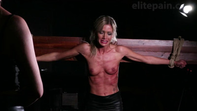 Cards of Pain — Vol. 10 - Luna Corazon and Lady Tatjana — HD 720p