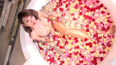 Shemale Sweet Royale Megumi - big tit, anal, big tits!