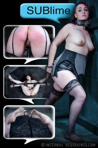 Sublime – BDSM, Humiliation, Torture