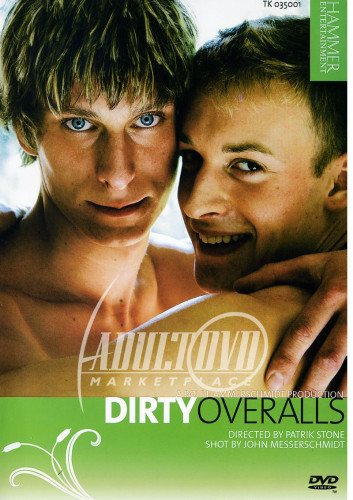 Dirty Overalls (2005)