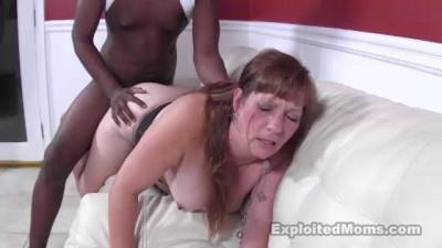 Kendra Lust xx
