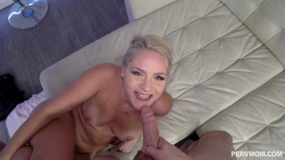 Lisey Sweet – She Just Wants Attention FullHD 1080p